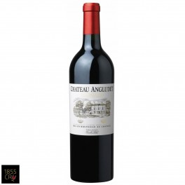 Château Angludet 2004 - Margaux