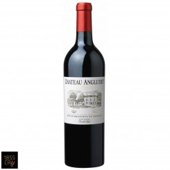 Château Angludet 2016 - Margaux