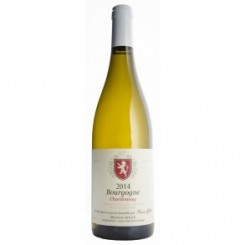 Domaine Gille - Bourgogne Chardonnay